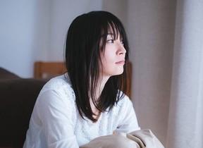 ひとりの時間 川上未映子さんは、言語ではなく記憶と戯れる機会とみる