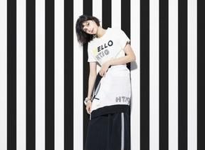 「トラ」柄着なくたって虎党よ 阪神タイガースの女性向けファッションブランド