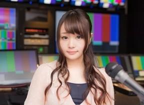 「女子アナ」という差別 小島慶子さんから同性キャスターへのエール