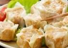 「代替肉」使用のシュウマイ 動物性原材料なし、大豆ミートやタマネギ使用