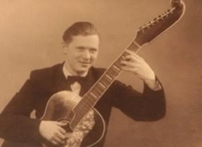 「カッチーニ作曲」として定着した偽作 ヴァヴィロフの「アヴェ・マリア」
