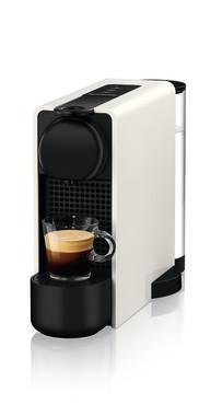 専門家によるこだわりのコーヒーが1杯ずつ手軽に楽しめる