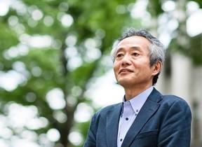 西郷隆盛も感染した風土病      日韓で征圧した歴史を探求