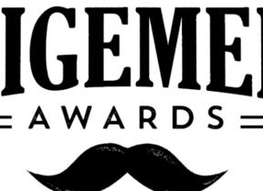 第1回「HIGEMEN AWARDS 2019」 8月8日「ヒゲの日」に