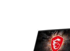 プロゲーミングチーム「SunSister」推奨 ゲーミングノートパソコン