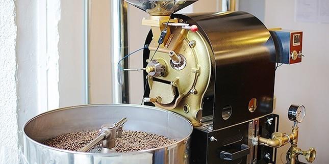 全国のコーヒーが自宅に届く