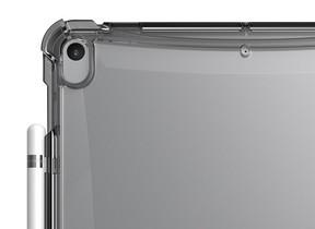 「UAG」から「iPad Air(第3世代)」&「Surface Pro」向け耐衝撃ケース「PLYO」
