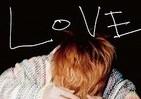 菅田将暉、「LOVE」 「ギザギザな夢」の世代
