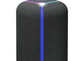 ソニー初「Amazon Alexa」対応モデルも スマートスピーカー「EXTRA BASS」2モデル