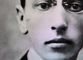 「バレエ・リュス三部作」で注目のストラヴィンスキーがドビュッシーに献呈した「星の王」
