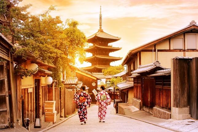 「京都人いじり」に反論の声