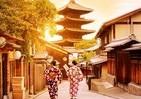 「京都人は褒めるフリして嫌味」そんなことない 「ぶぶ漬けでも」は都市伝説か