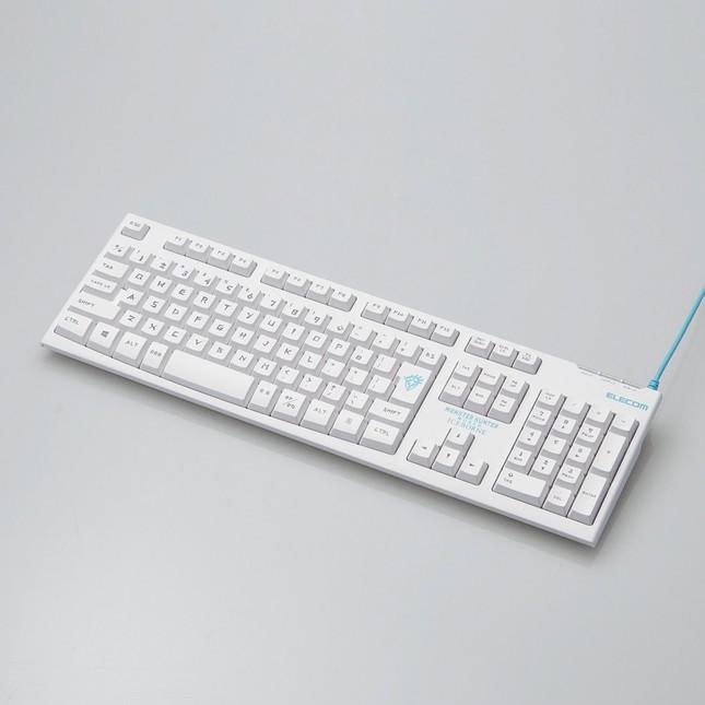 「アイスボーン」のプレイに最適なキーボード&ヘッドセット