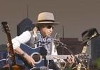 浜田省吾、新ツアー映像       なぜ根強い聞き手に支えられてきたか