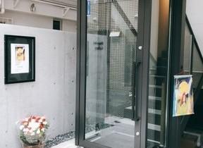 絵本作家・荒井良二の新作絵本発売 5年ぶりの個展も開催中