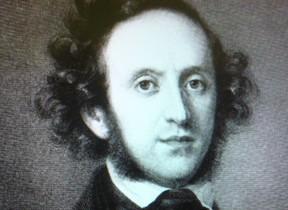 メンデルスゾーン生涯最後の交響曲 「天才」が12年費やした「スコットランド」