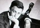 「未来の不安」予見していたのか プロコフィエフ「ピアノソナタ第2番」