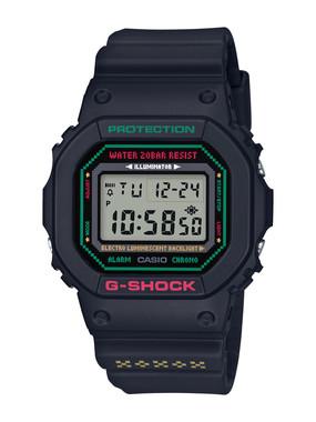 「LOV-19B-1JR」G-SHOCKモデル「BGD-560LG-1W」