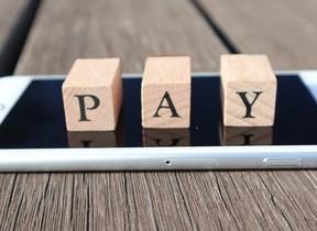 ヤフーとLINE「合併報道」で妄想爆発 「LINE Pay」と「PayPay」がくっついたら...