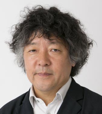 脳科学者の茂木健一郎氏