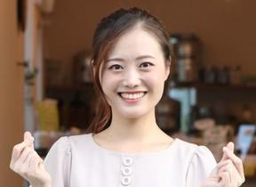 「タピオカ+中国銘茶」東京下町で開店 元中国人留学生「自前ブランド」に込めた思い