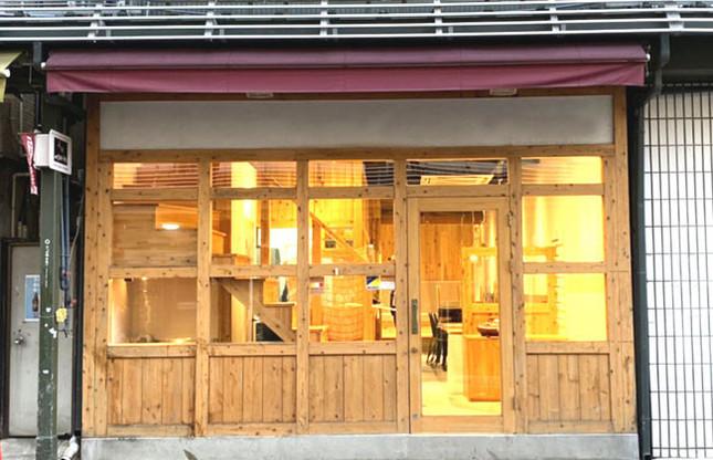 東京・浅草にオープンする「VEGAN STORE」