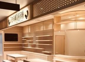 ゲーム「刀剣乱舞-ONLINE-」初公式ショップ 渋谷PARCOにオープン