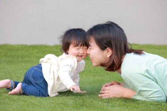 オンラインで学べる「育児インストラクター入門コース」