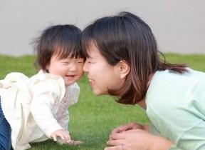 忙しいママも子どもの「脳育」学べる 「育児インストラクター入門コース」オンライン講座