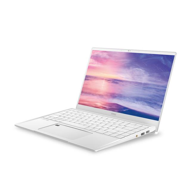 ノートPCとしての機動性とデスクトップPC並みの処理性能を両立