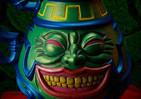 遊戯王「強欲な壺」リアルな陶芸品に わずか1時間足らずで売り切れる人気