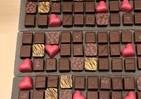 ベルギーの職人によるこだわりの製法 「ブノワ・ニアン」バレンタイン向けチョコレート