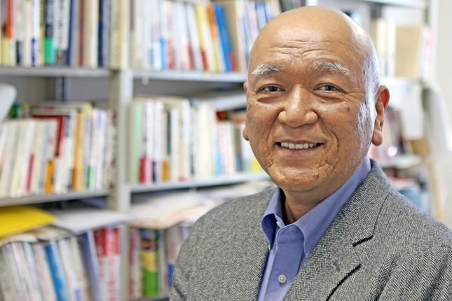 上智大・碓井広義教授は、テレビ局側の間違ったサービス精神を指摘した