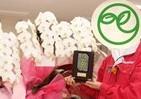 「ブロッコリー押し」で地元・石川県応援【ツイッターは仕事!企業公式「中の人」集合(9)】