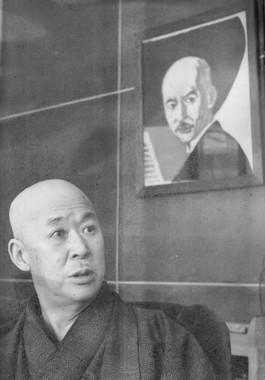 山田耕筰(Wikimedia Commonsより)