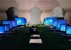 さらば「ウィンドウズ7」 サポート終了日に公開された「墓」と「お別れ動画」