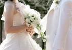 「結婚式」挙げたい男と嫌がる女 「憧れがある」「お金払ってまで...」どう決着