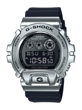 GM-6900-1JF