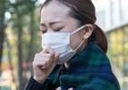 「新型コロナウイルス」流行の陰で インフルエンザ「米国で死者1万人」日本は大丈夫?