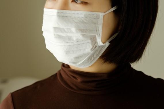 マスクは誰が何のために付けるのか