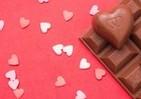 バレンタインデーにチョコ、あ・げ・る でも相手は「本命」じゃないなんて