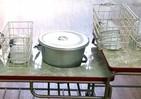 臨時休校で給食なし、子どもの昼食どうしよう 親の不安に栄養の専門家が答えた