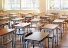 「新型コロナ」臨時休校で授業も中止に 「誰が子どもの勉強をみるの」親も先生も大困惑