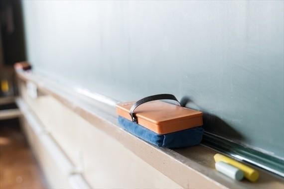 新型コロナ拡大する中、通常授業が復活したら