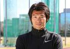 棒高跳びの鉄人・澤野大地の芸術性 まっすぐ、高く飛ぶ姿は美しい【特集・目指せ!東京2020】