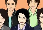 東京五輪1年延期で「嵐」も活動休止延期? NHK「スペシャルナビゲーター」継続かそれとも