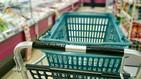 パニック「買いだめ」やめて通常の買い物を 農水省に聞く食料備蓄の心得