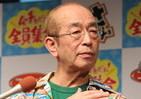 「アイーン」は手話で「志村けん」の意味? 「NHK手話ニュース」でやっていた
