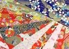 やっぱり紙が好き 辻村深月さんは歳月がもたらす黄ばみさえ愛でる