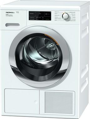 同社製の洗濯機とも親和性の高いデザイン